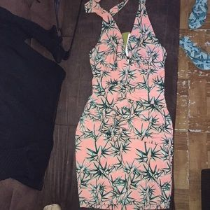 Dress *negotiable* NWT